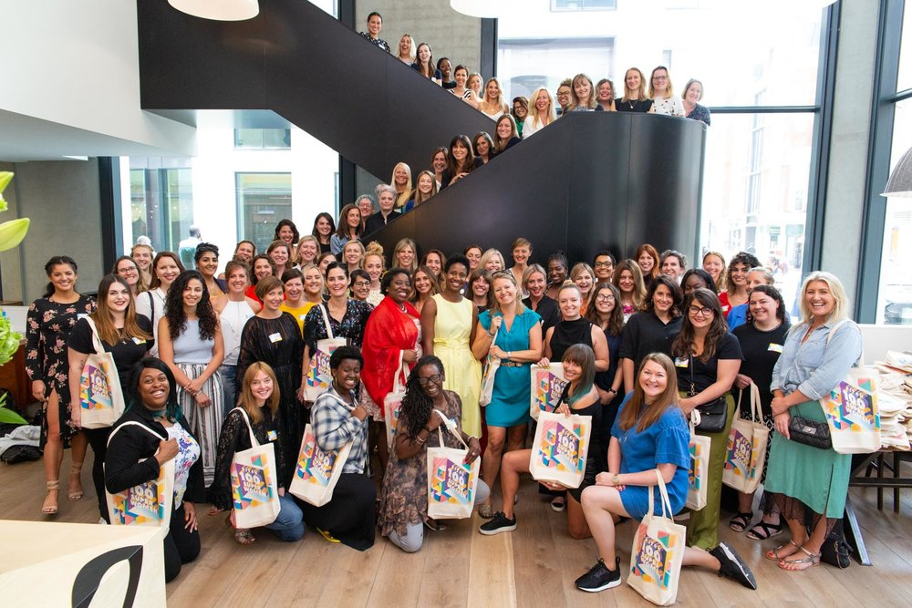 ThePitch_100Superwomen_4July2018_©BronacMcNeill_LRx-0323.jpg