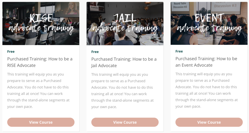Online Training Courses.png