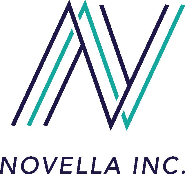 Novella Inc