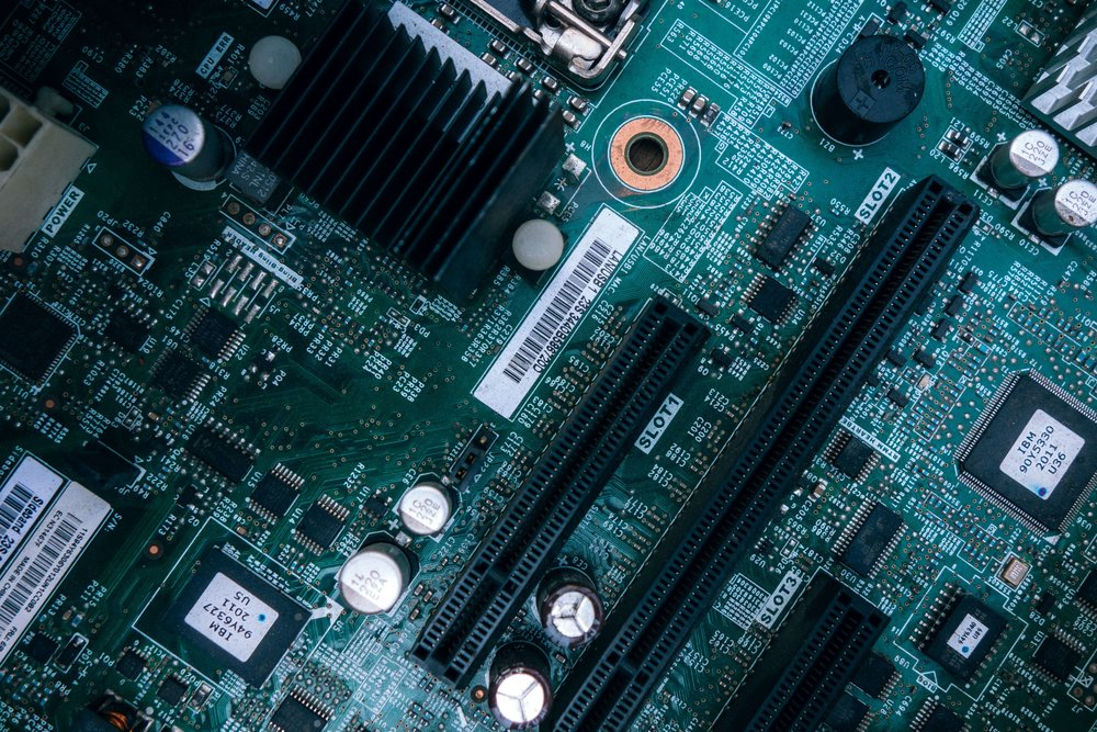 Electronics Recycling - Certain types of electronics have been banned from landfills in Pennsylvania effective January 24, 2013.  This page has information on where consumers can recylce their electronics instead.