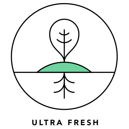 Ultra fresh.png
