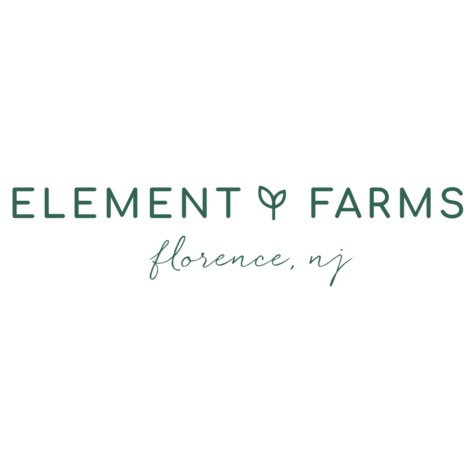 Element Farms | PureSpinach