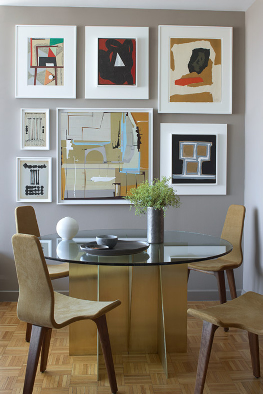 magdalenakeckupper_west_side_apartment_04_dining_area_2