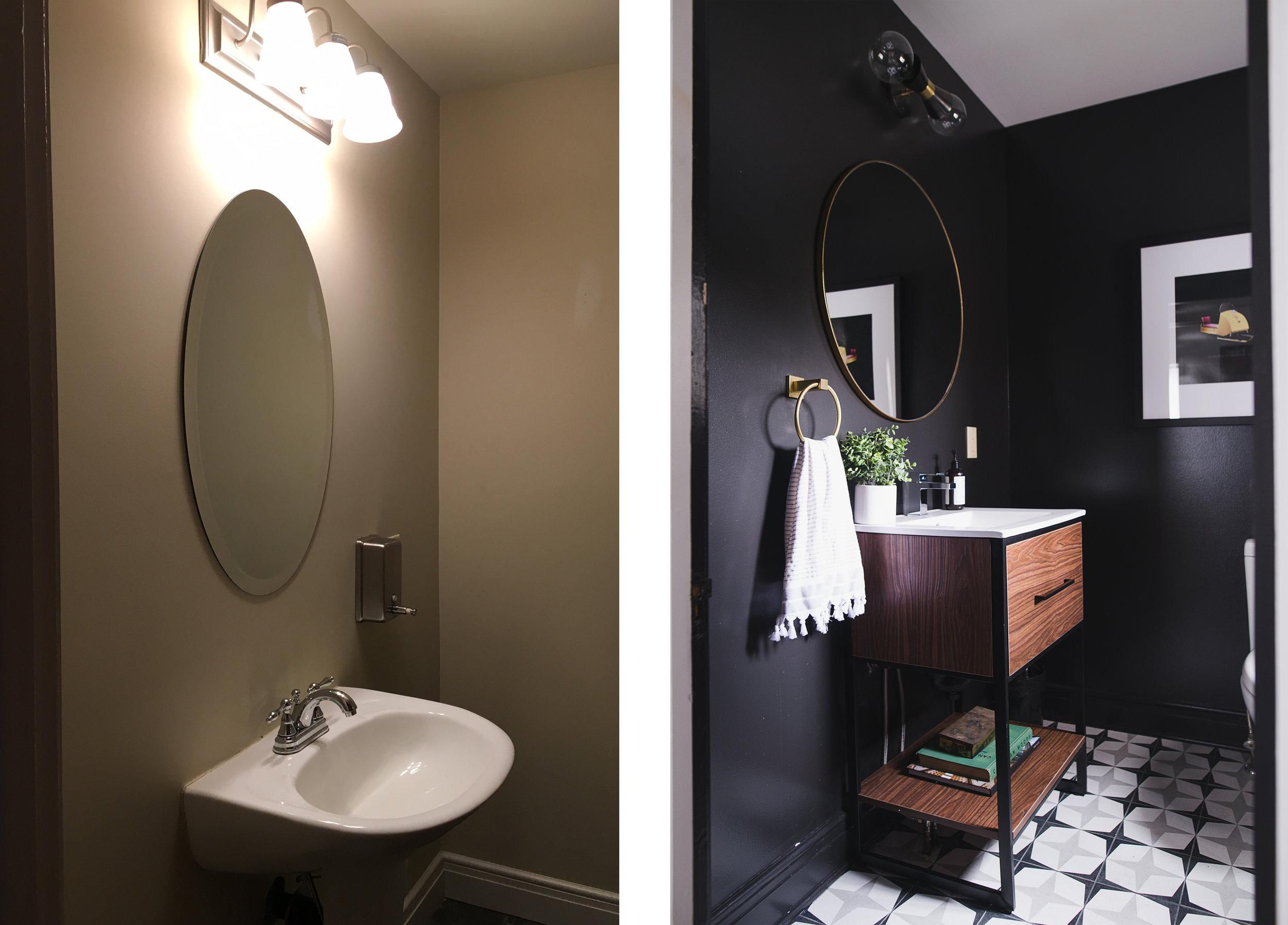 beforeafter_bathroom