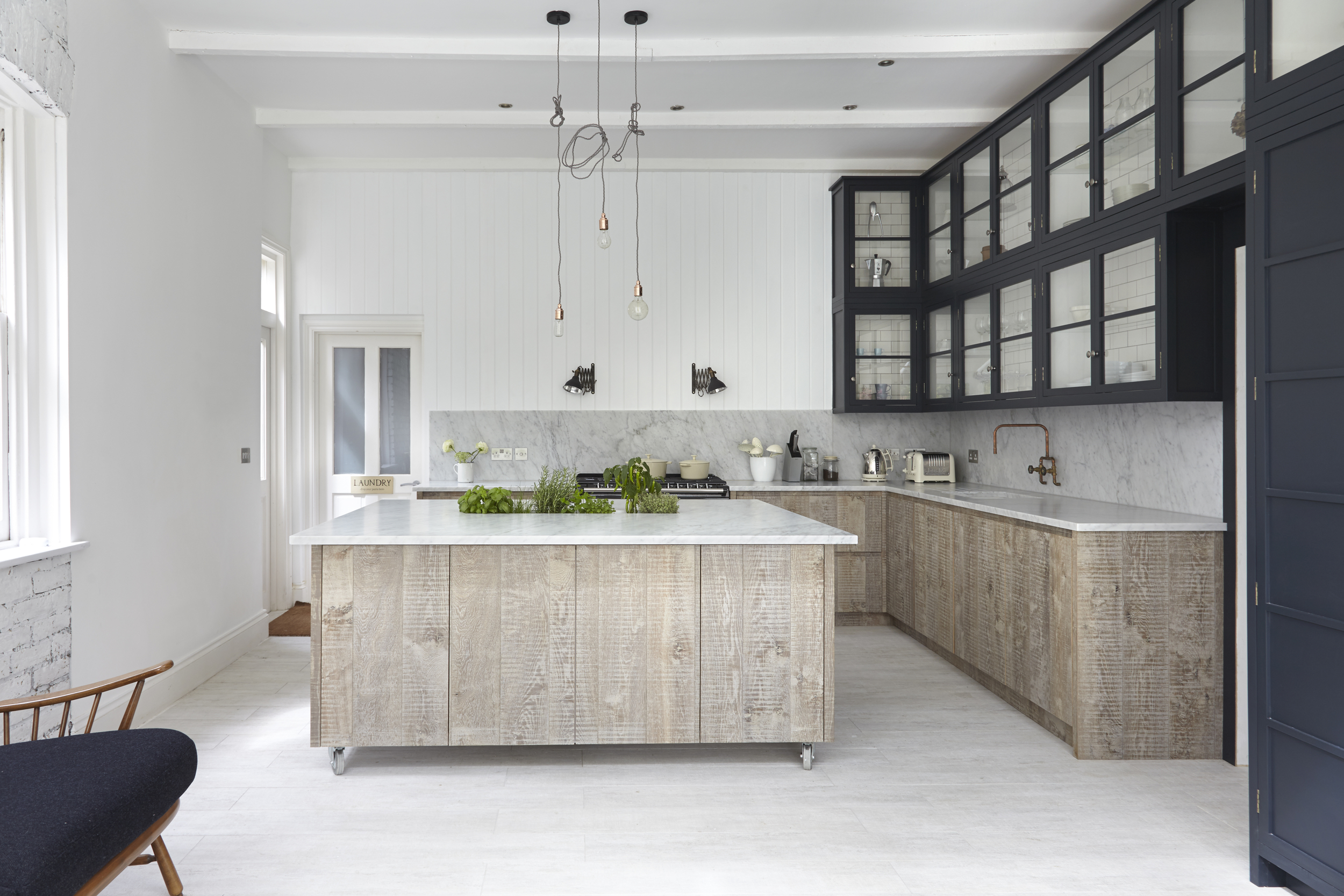 Foxgrove+kitchen.5.5.1416873+1