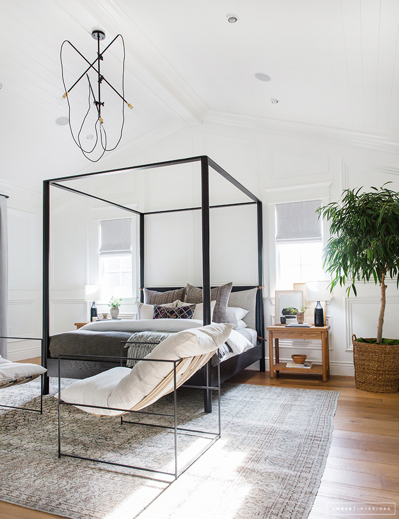 Amber-Interiors-Client-Welcome-to-LA-We-Hope-You-Stay-3.jpg