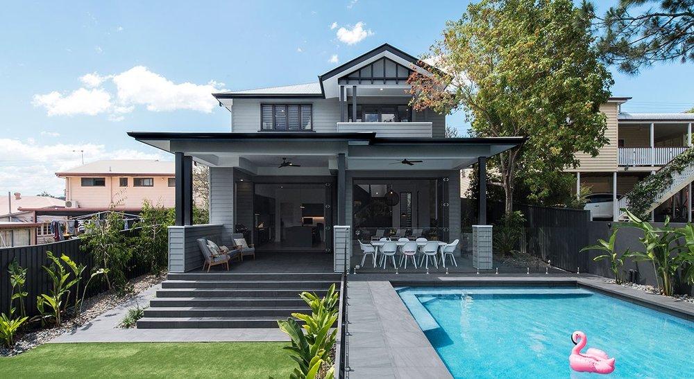 scyon-walls-trendspotter-hamptons-homes-around-australia