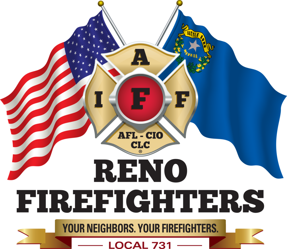 Reno_Firefighters_IAFF 731.png