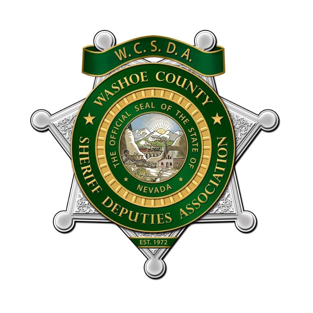 Washoe County Sheriff Deputies Association.jpg