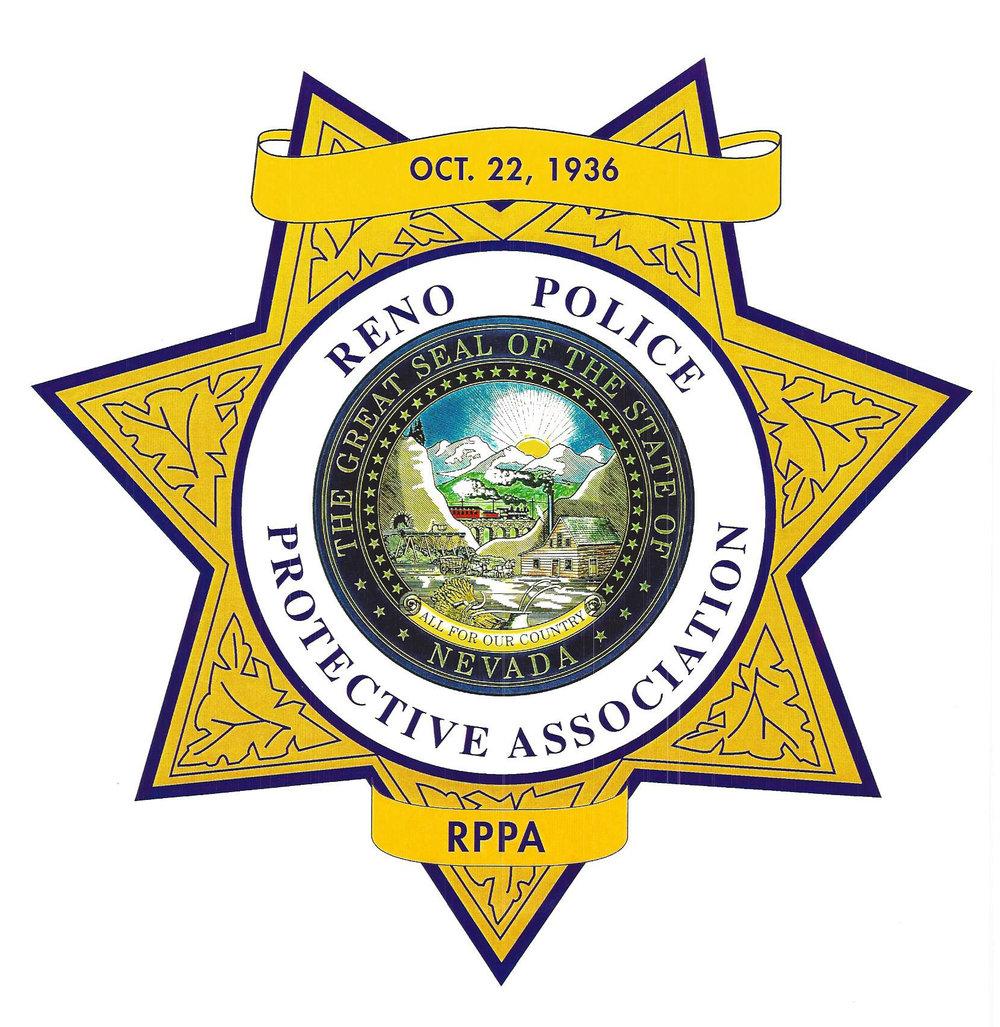 RPPA logo .JPG  03012018.jpg
