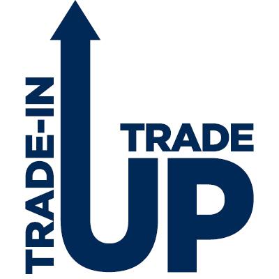 TITU Logo.jpg