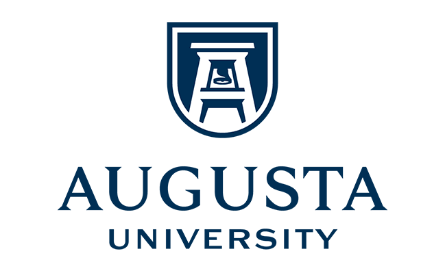 augustauniversity.png