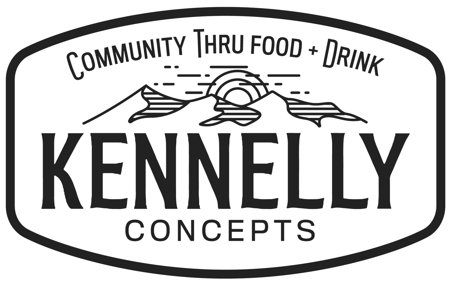 Kennelly Concepts