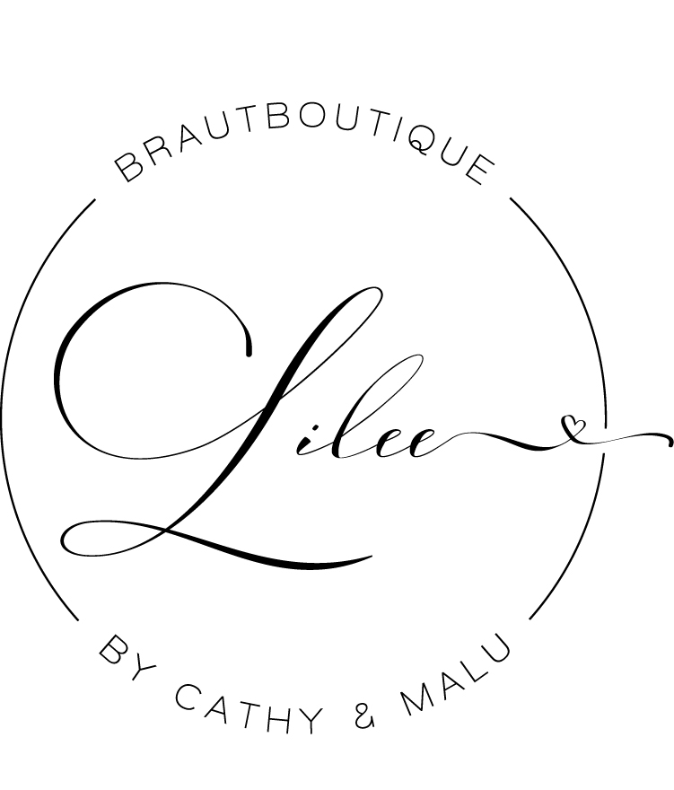 Brautboutique Lilee