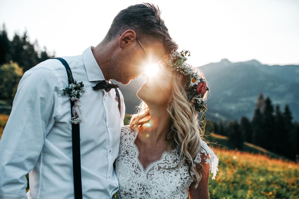 - Die Zeit vor deiner Hochzeit ist etwas ganz Besonderes - genau so, wie auch du und dein Partner es seid. Lass dich darum in exklusiver Atmosphäre von einem herzlichen Team beraten und verwöhnen.