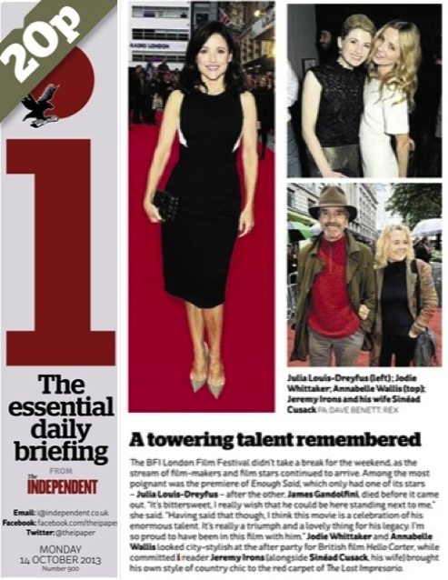 The Independent I - Jodie Whittaker oct13.png