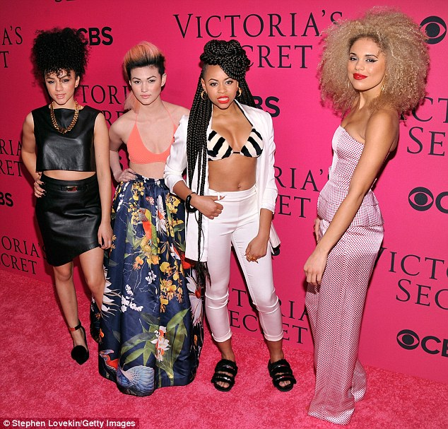 Neon Jungle VS Show 2013.jpg