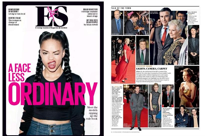 ES Magazine - Jodie 251013-1.jpg
