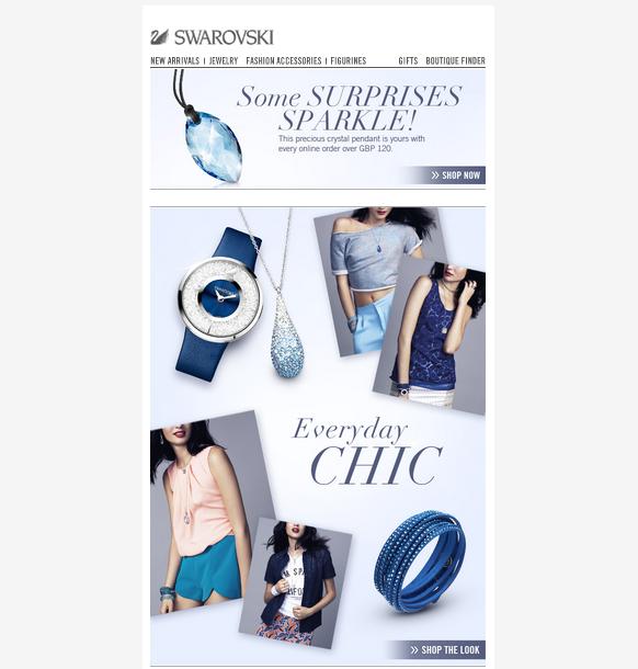 Swarovski intotheblue May 2014 - newsletter.png