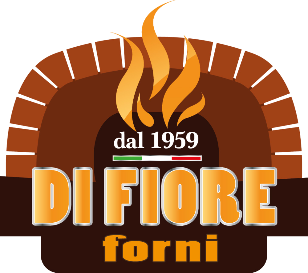 new_logo_di_fiore.png