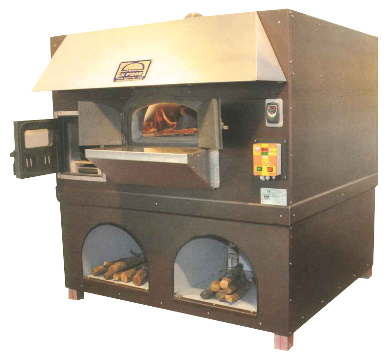ovens-rotating-large.png
