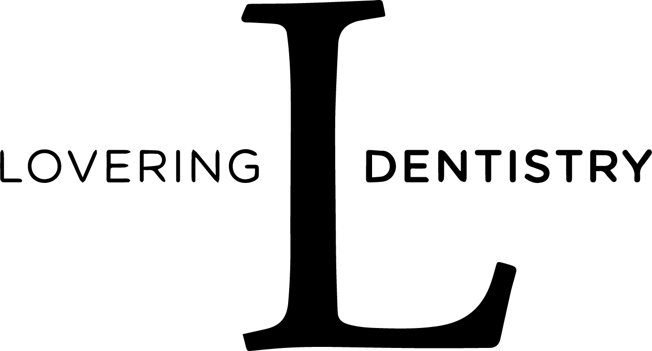 LOVERING DENTISTRY