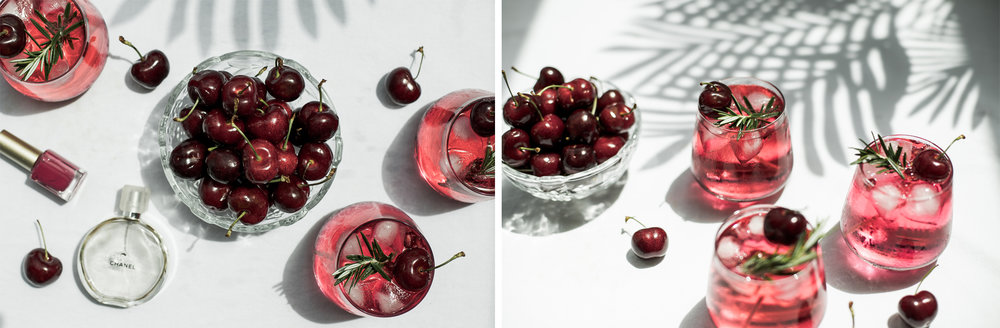 Lani cherries 4 .jpg