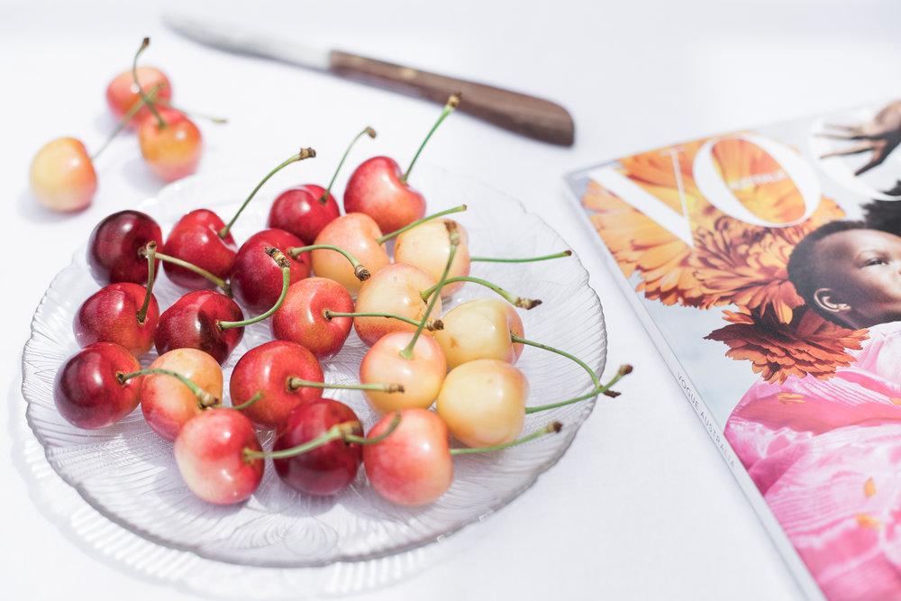 Starletta cherries 2018 (35 of 185).JPG