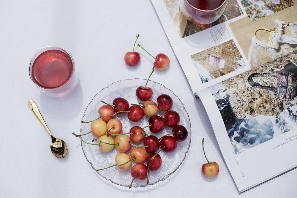 Starletta cherries 2018 (62 of 185).JPG