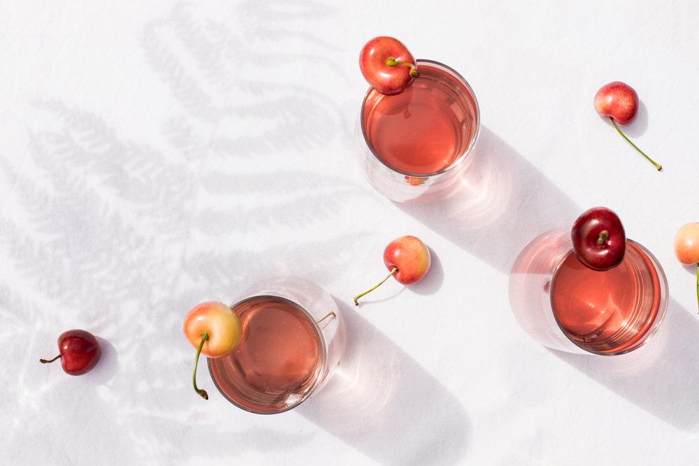 Starletta cherries 2018 (182 of 185).JPG