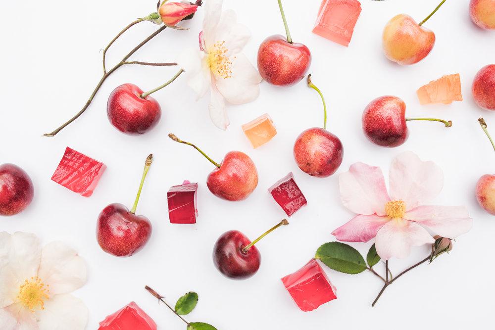 Starletta cherries 2018 (144 of 185).JPG