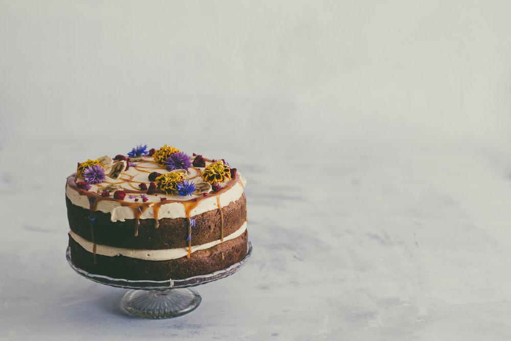 Chrissy's cakes - light small-7.jpg
