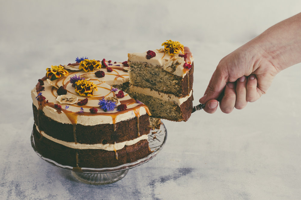 Chrissy's cakes - light small-24.jpg
