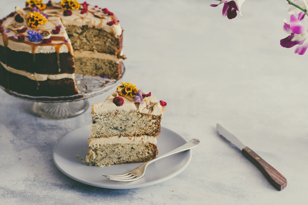 Chrissy's cakes - light small-28.jpg