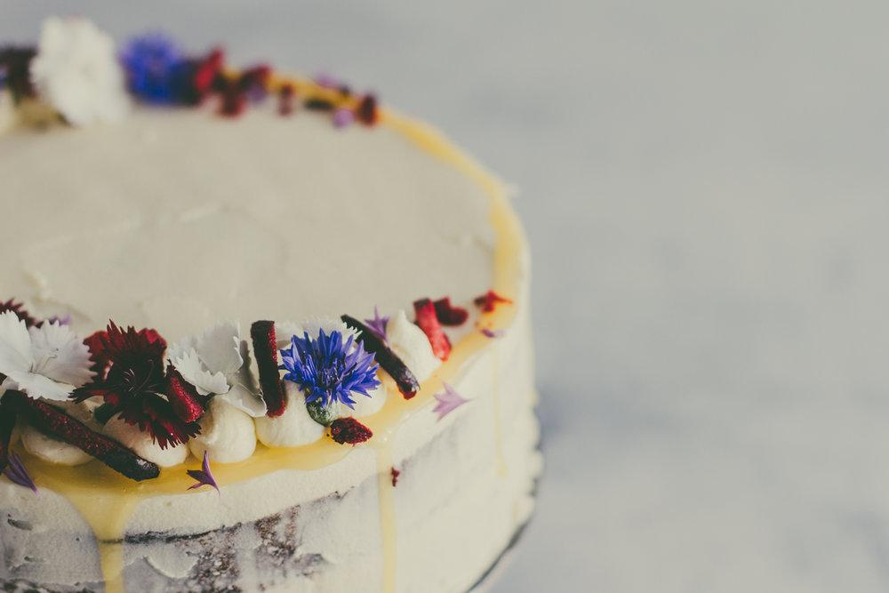 Chrissy's cakes - light small-40.jpg