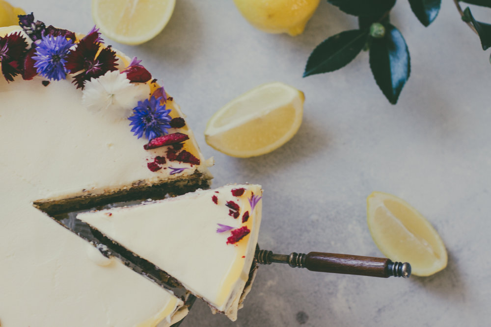 Chrissy's cakes - light small-56.jpg