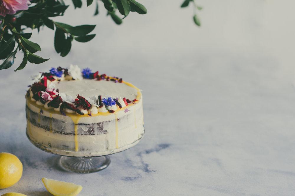 Chrissy's cakes - light small-45.jpg