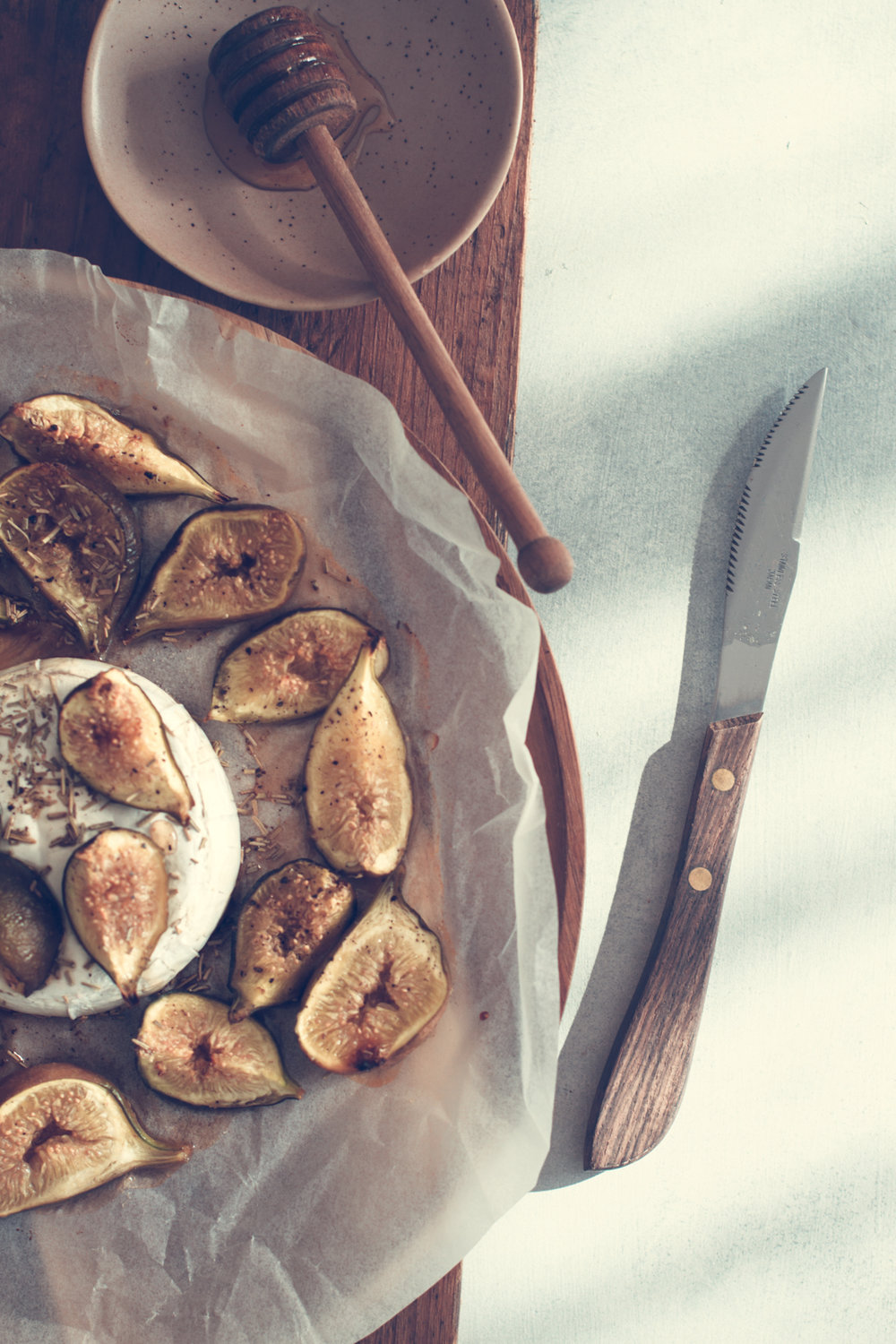 figs and cheese-1.jpg