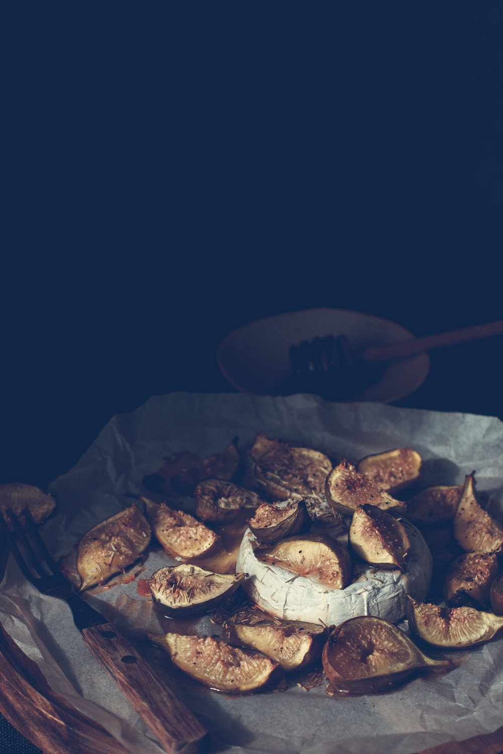 figs and cheese-1-3.jpg