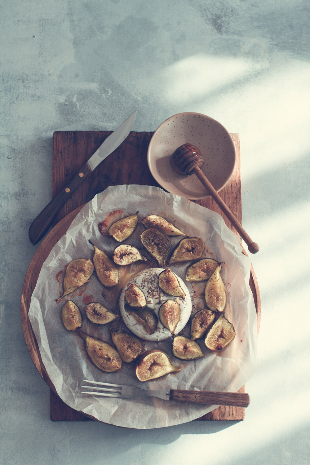 figs and cheese-4.jpg