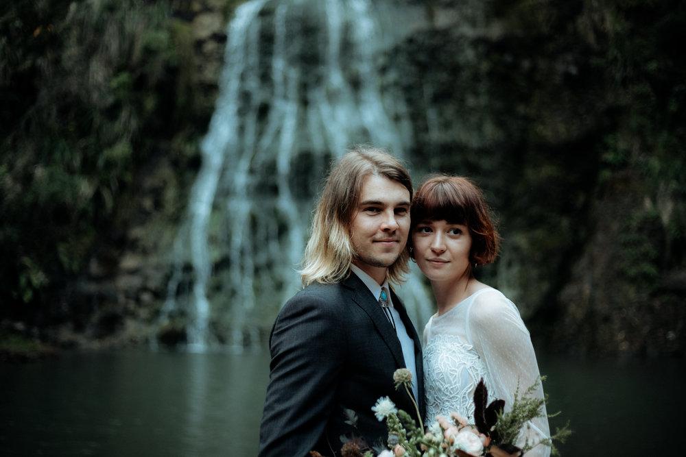 Karikari Waterfalls Piha (32 of 38).JPG
