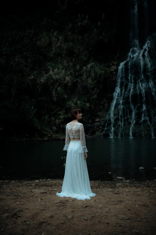 Karikari Waterfalls Piha (34 of 38).JPG