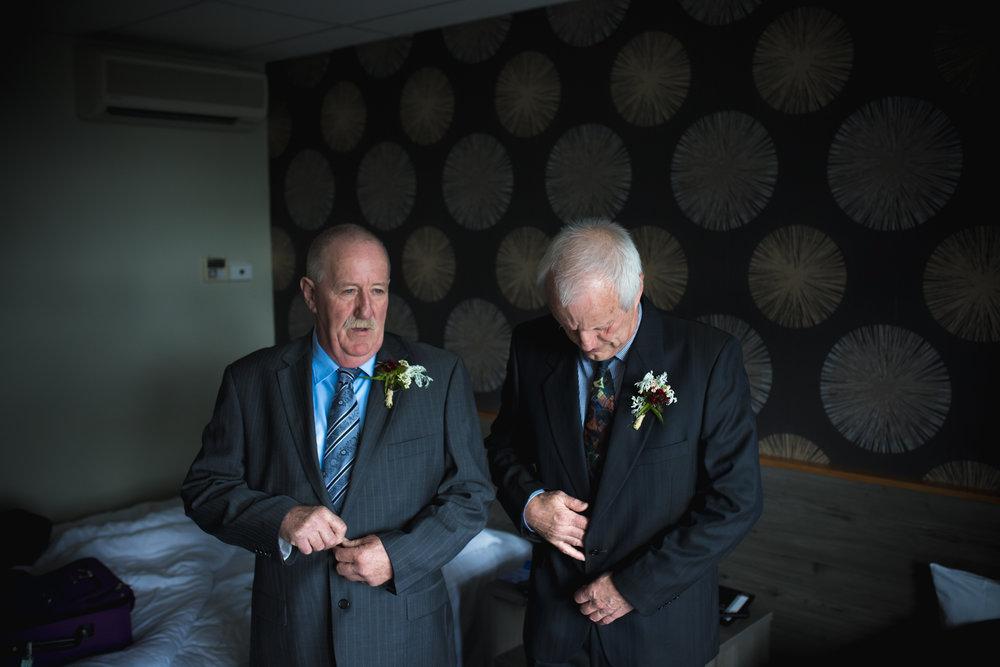 Jane & Jim get married (45 of 282).JPG