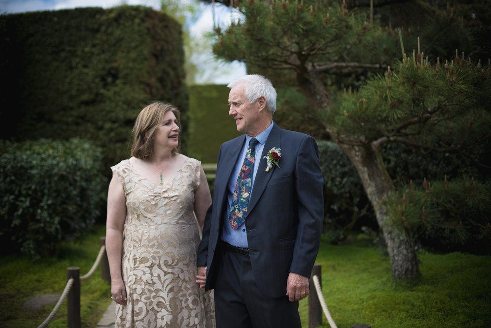 Jane & Jim get married (202 of 282).JPG