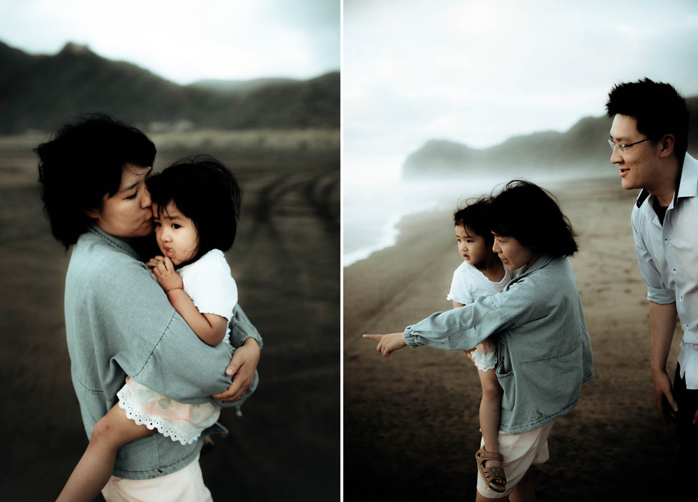 piha beach family shoot carisse enderwick 2.jpg