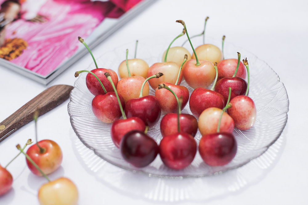 Starletta cherries 2018 (32 of 185).JPG