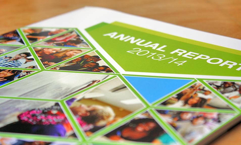 JA-Canada-AnnualReport-2014.jpg