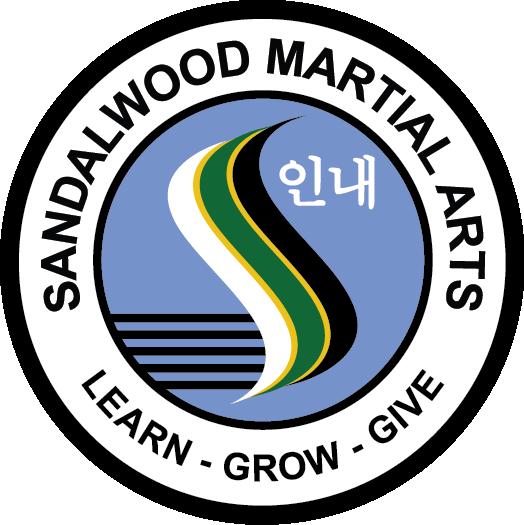SandalwoodMA-Crest.png