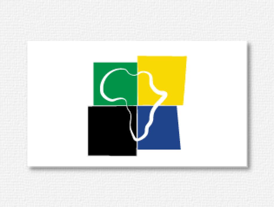Branding: African Leaders of Tomorrow -