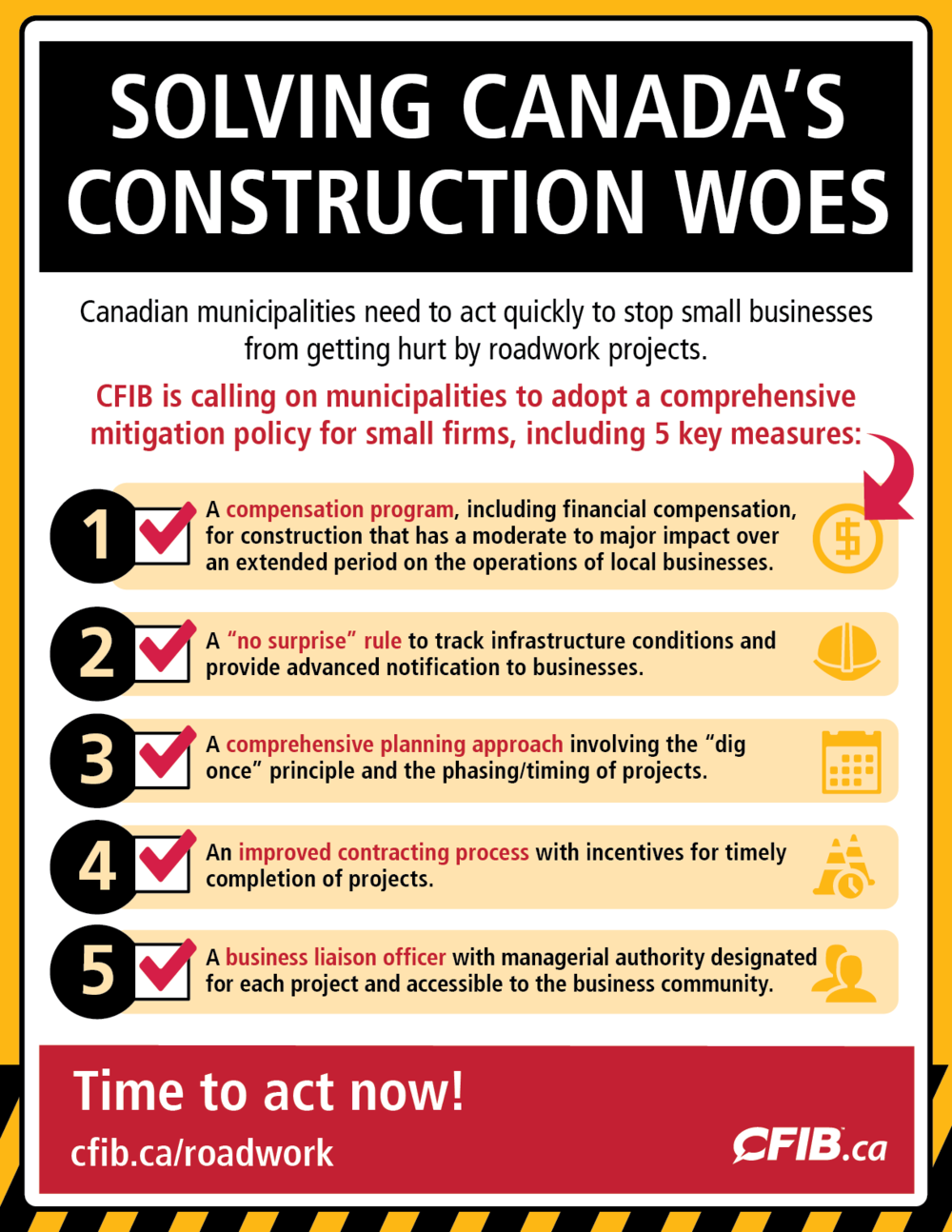 InfographicsSolving CAs Construction Woes.png